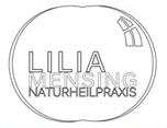 Naturheilpraxis Lilia Mensing